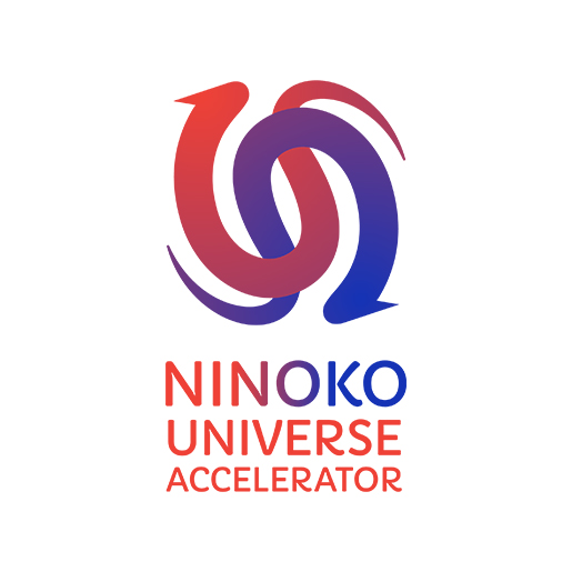 Welcome to the NiNoKo Universe Accelerator Participants!