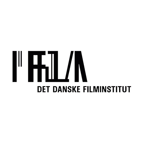 The Danish Film Institute