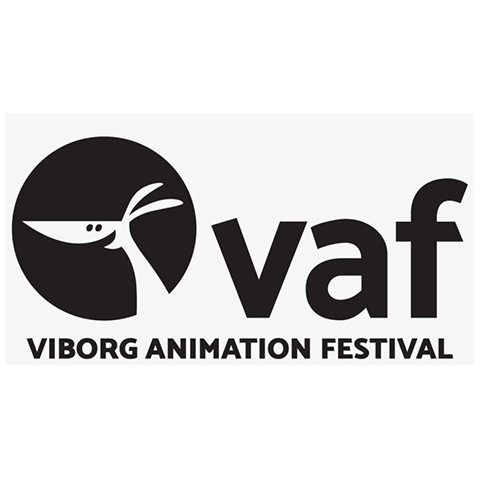 Viborg Animation Festival